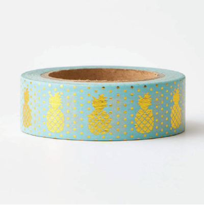 PineappleWashi-02