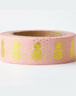 PineappleWashi-04