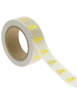 PineappleWashi-07