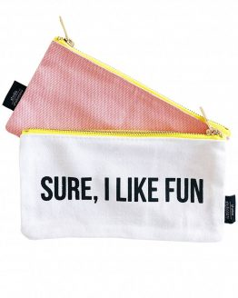 studio-stationery-canvas-bag-sure-i-like-fun-s-per-1