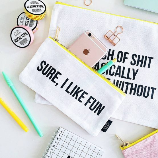 studio-stationery-canvas-bag-sure-i-like-fun-s-per-2