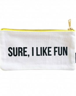 studio-stationery-canvas-bag-sure-i-like-fun-s-per