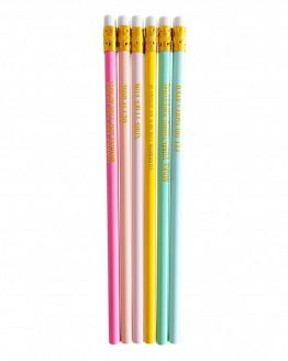 studio-stationery-super-awesome-pencil-set-per-10