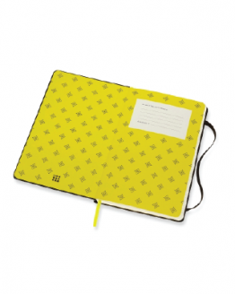 Moleskine-Limited-Edition-14