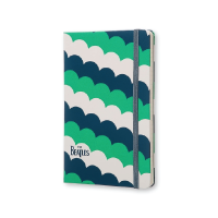 Moleskine Limited Edition-23