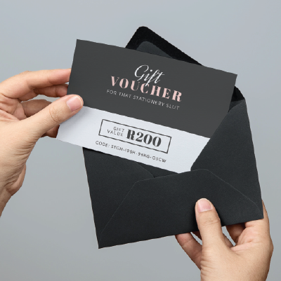 Gift-Card-03