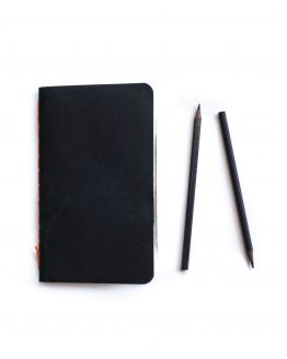 Satori Notebook