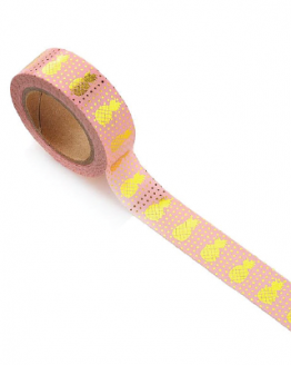 PineappleWashi-08