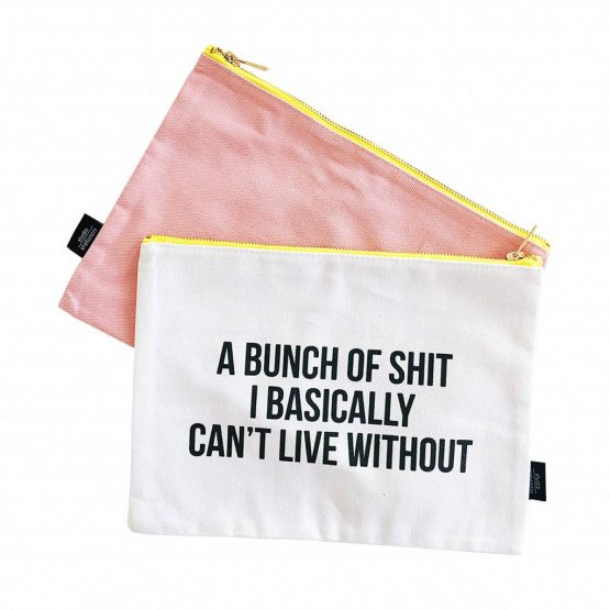 studio-stationery-canvas-bag-bunch-of-shit-xl-per-1