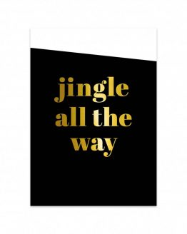 studio-stationery-xmas-card-jingle-all-the-way-per